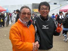 2010sakura09.jpg