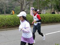 2010sakura10.jpg