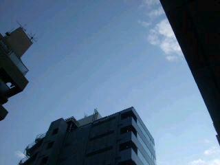 DSCF0689_s.jpg