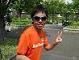 IMG_1636_20100508184844.jpg