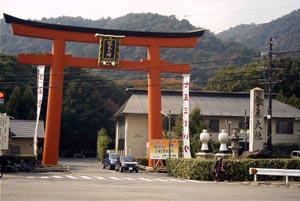 mathuo-taisya-torii.jpg