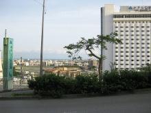 nikkohotel.jpg
