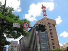 okinawa04.jpg