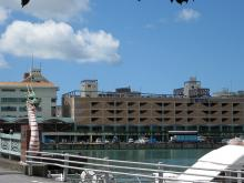 okinawa06.jpg