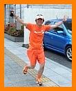 orangelion.jpg