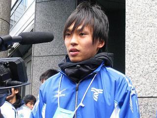 tokai_hirayamasenshu1.jpg