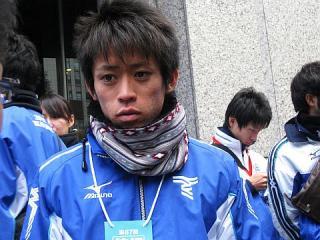 tokai_kanekosenshu1.jpg