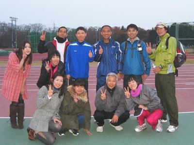 tsukuba0012.jpg