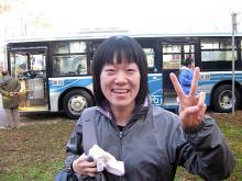 tsukuba002.jpg