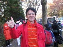 tsukuba004.jpg