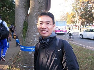 tsukuba007a.jpg