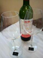 ル:ワイングラス
