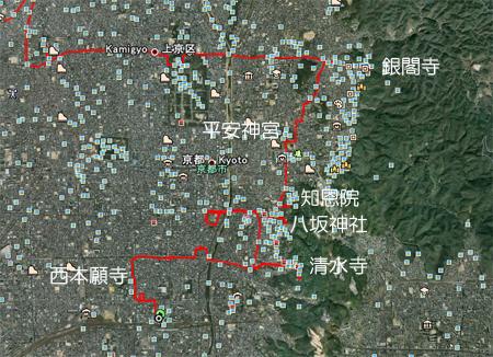 20110330002