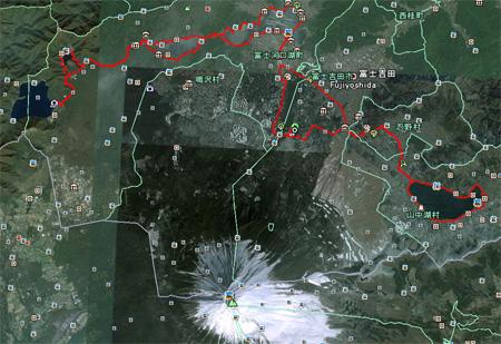 20110430map