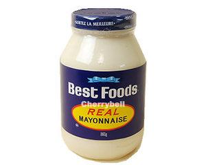 bestfoods_main1.jpg