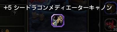 +5 きゃのん ②
