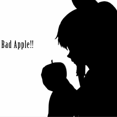 Bad-Apple__.jpg