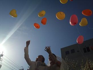2010-05-16 山P結婚式