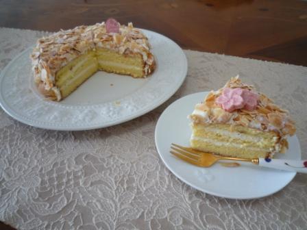 バタークリーム桜編カット1-1