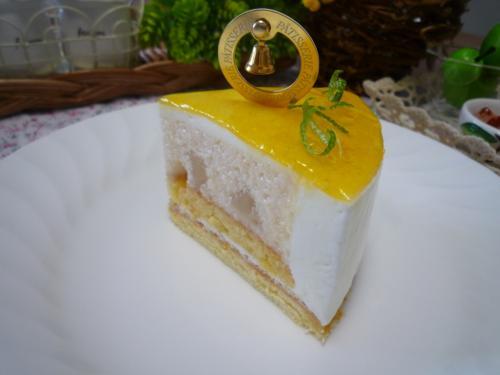レモンライムヨーグルトケーキc