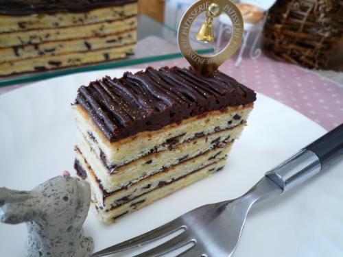 チョコレートケーキc2