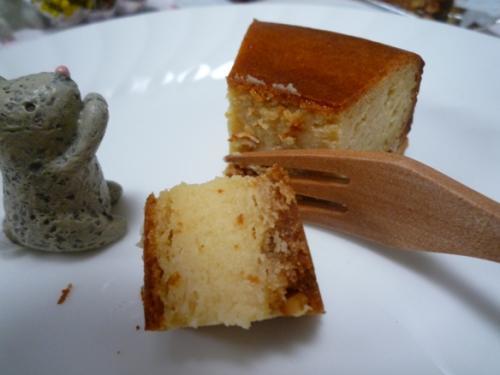チーズケーキg