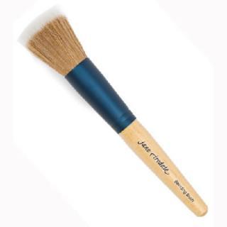 blending_brush.jpg