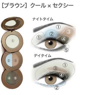 eye-step01.jpg