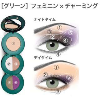 eye-step02.jpg