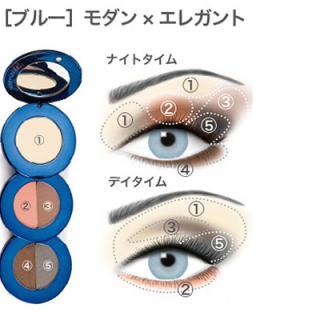 eye-step03.jpg