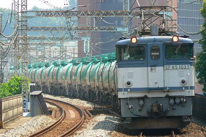 20110808 ef65 1037