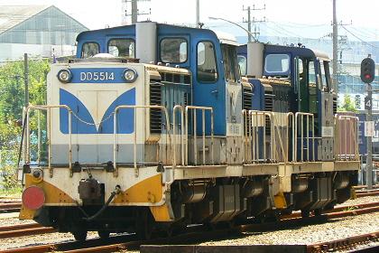 20110809 dd55 14
