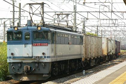 20110813 ef65 1096