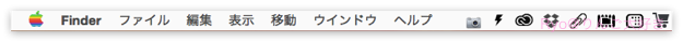 1_20141129_1720pm.png