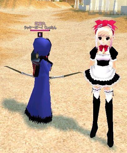 mabinogi_2011_09_22_009.jpg