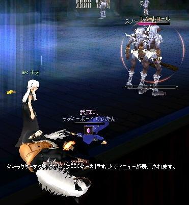 mabinogi_2011_09_22_010.jpg