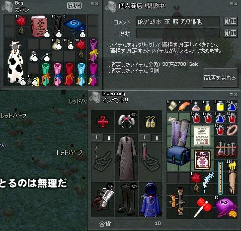 mabinogi_2011_09_22_014.jpg