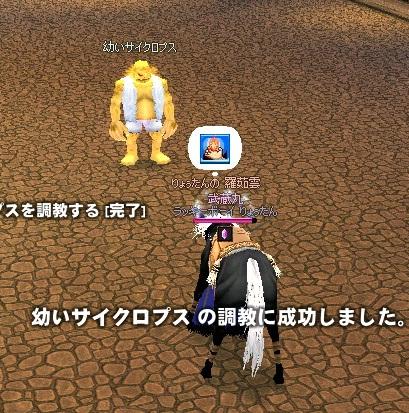 mabinogi_2011_09_26_010.jpg