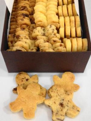 12122クッキー