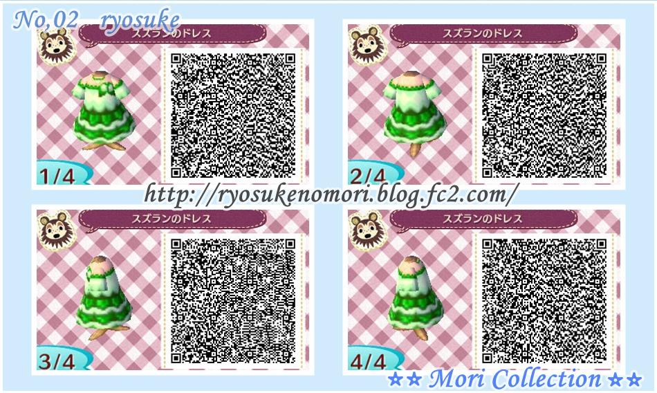 code02qr.jpg