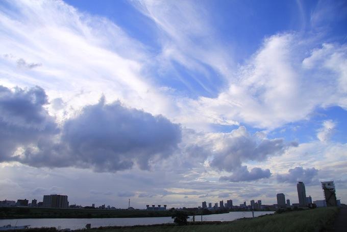 2011091702IMG_0309.jpg