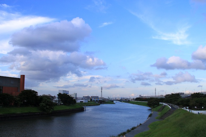 2011091703IMG_0373.jpg