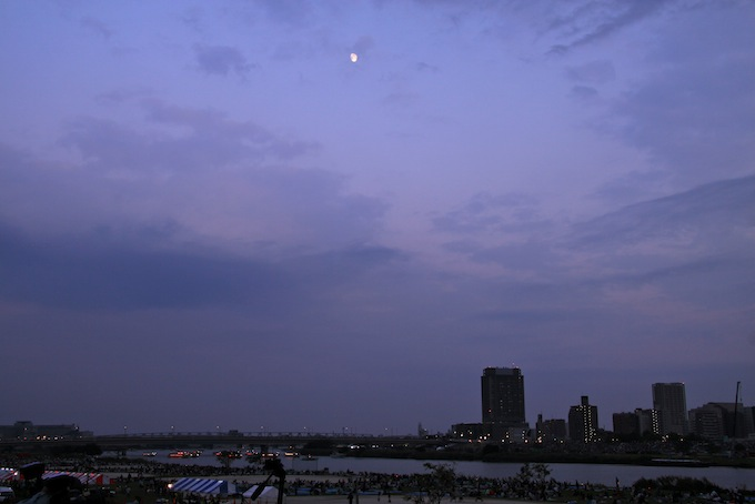 20111008IMG_0090.jpg