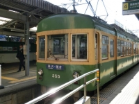 10月鎌倉1