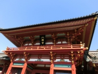 10月鎌倉2