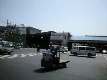 tukiji-1_20100506182606.jpg