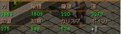 711記念ステ