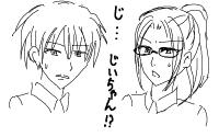 繝帙Μ繝シ_convert_20111212000429
