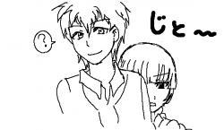 arehiru_convert_20111111114722.jpg