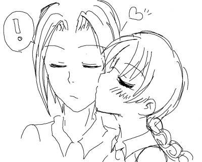 kiss_convert_20111119001011.jpg
